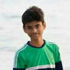 Arun Profile Photo