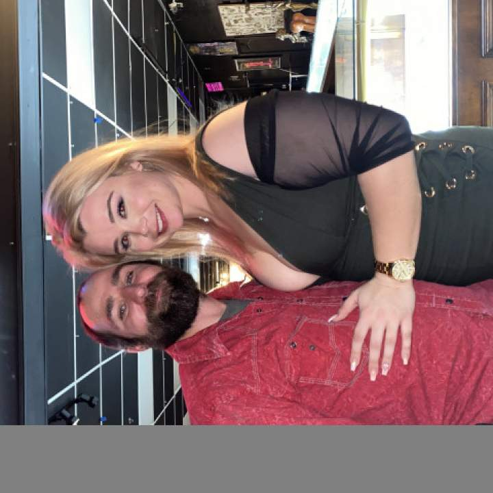 Dallasxxxcorbin Photo On Florida Swingers Club