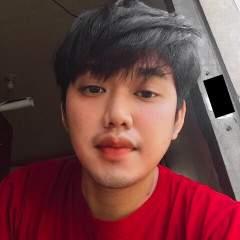 Paul Profile Photo