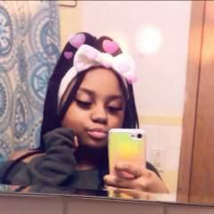 Minnie Profile Photo