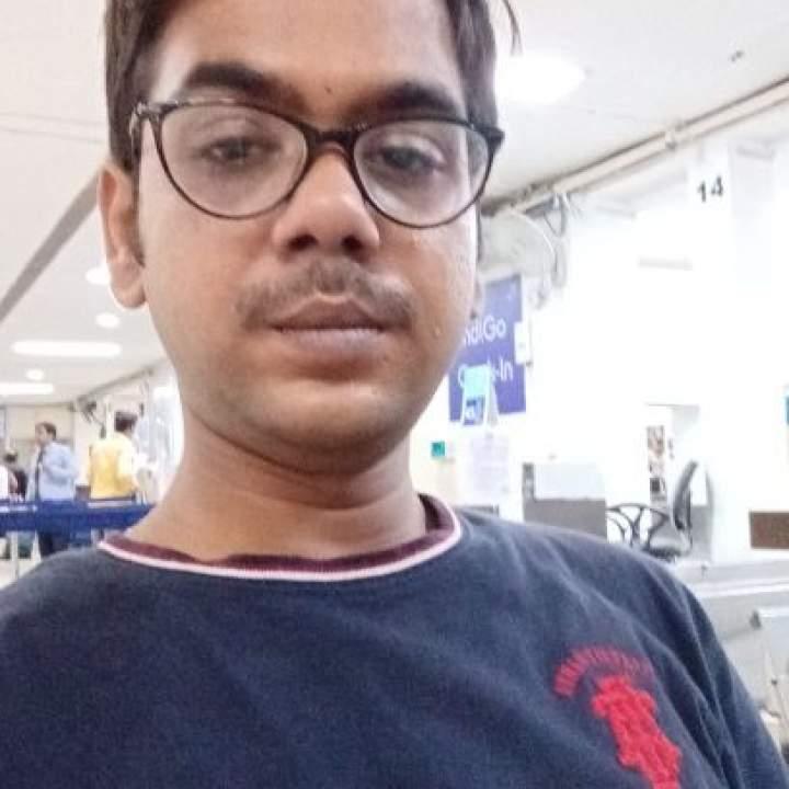 Robber Photo On Pune Swingers Club