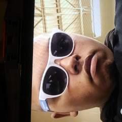 Tony Profile Photo