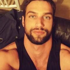 Nicholas Profile Photo