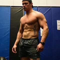 Mason Winne