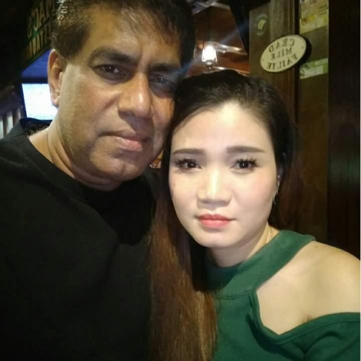 Alvin Photo On Kuala Lumpur Swingers Club