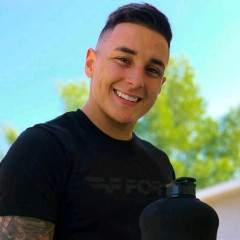 Sgtfrank Profile Photo