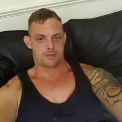Scotti Profile Photo