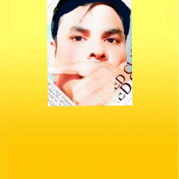 Sbalamurugan609469@gmail.com Photo On God is Gay.