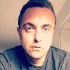 Mfj1130 Profile Photo