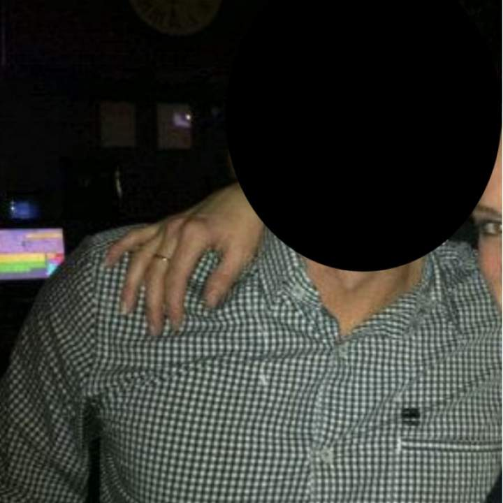 James Photo On Vancouver Swingers Club