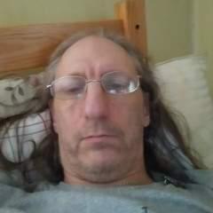 Redhead217 Profile Photo