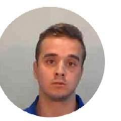 Mario Profile Photo