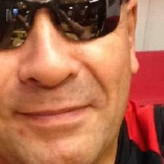 Bruno Profile Photo