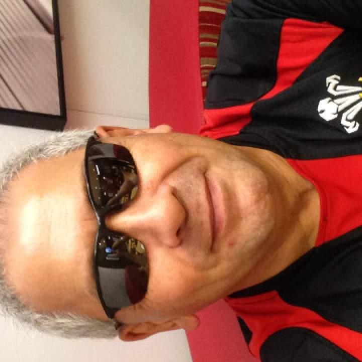 Bruno Photo On Makati Swingers Club