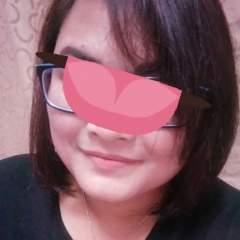 Huneydear Profile Photo