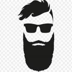 Hamod Profile Photo