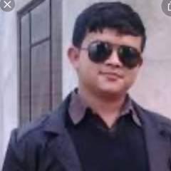 Raja 49 Profile Photo