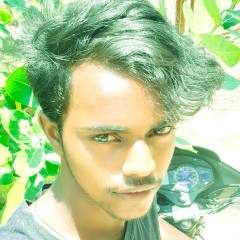 Akhil Profile Photo