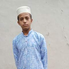Mobassir Profile Photo
