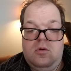 Big Cock Daddy Profile Photo