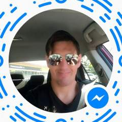 Batty12 Profile Photo