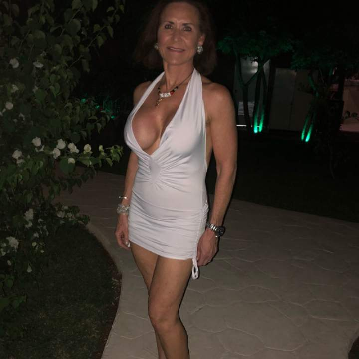 Shel Photo On Tucson Swingers Club