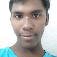 Sai Nellore Profile Photo