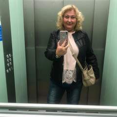 Classy Mamma Profile Photo