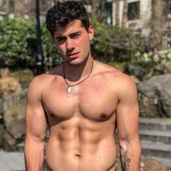Fredo Josh Profile Photo