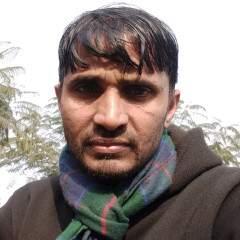 Dinesh Profile Photo
