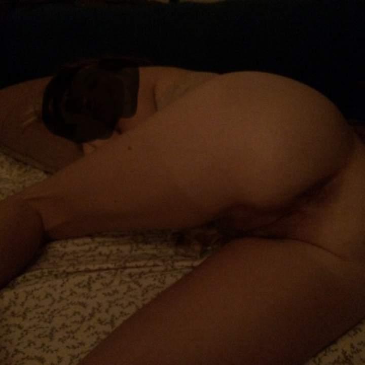 Sexycouple Photo On San Jose Swingers Club