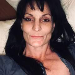 Tanjaspirit Profile Photo
