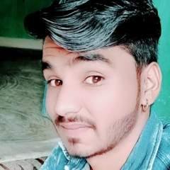 Parveen Profile Photo