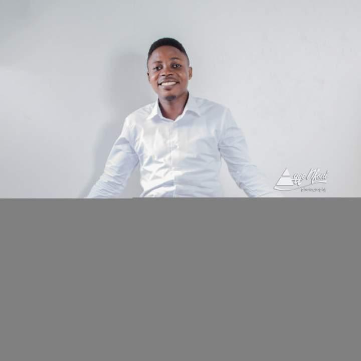 Seddy Photo On Accra Swingers Club