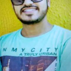 Raj Profile Photo