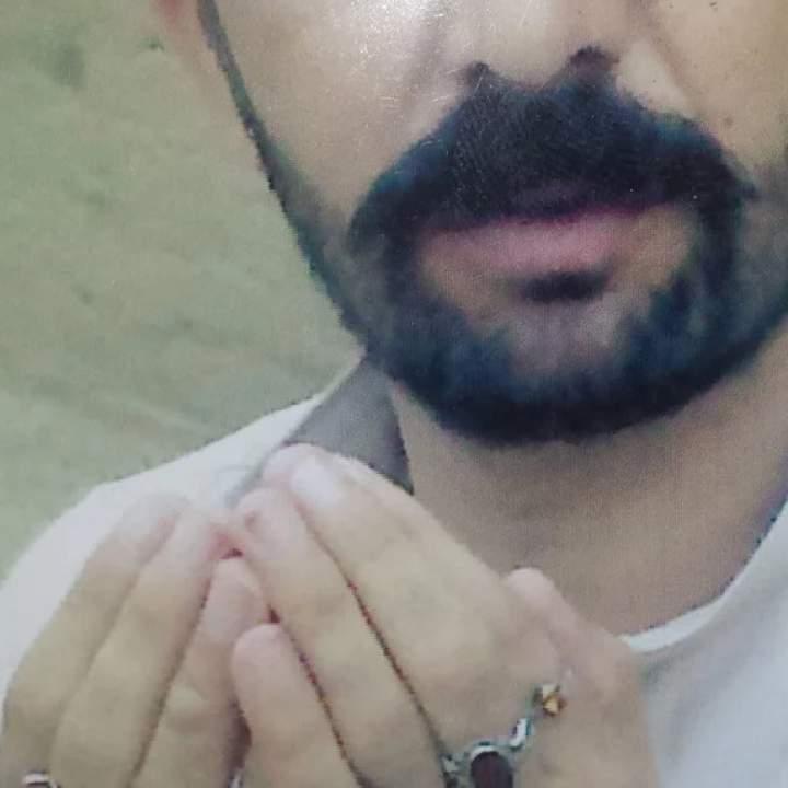 Muhamadshahed1@gmail.com Photo On God is Gay.