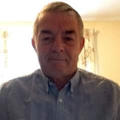 John555 Profile Photo