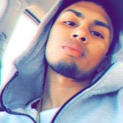 Jayjay