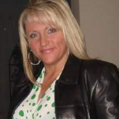 Pattyzb Profile Photo