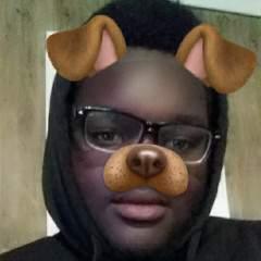 Sirred19 Profile Photo