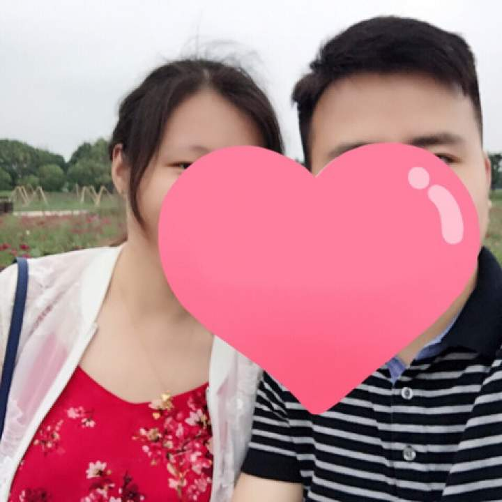 Couple Of China Photo On Nanjing Swingers Club
