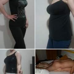 Metin Profile Photo