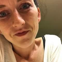 Sammiegirl Profile Photo