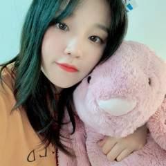 Yuqi Profile Photo