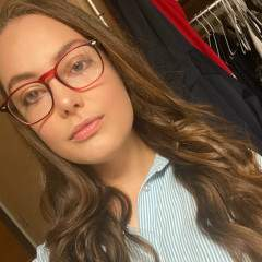 Princess Profile Photo