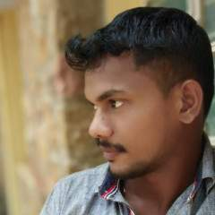 Kavin Profile Photo