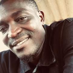 Ahmed Profile Photo