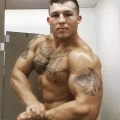 Reyes Chelse Profile Photo
