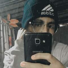 Brando090 Profile Photo