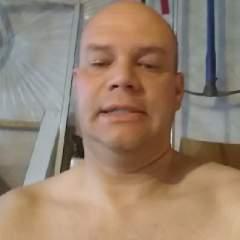Funstungun Profile Photo